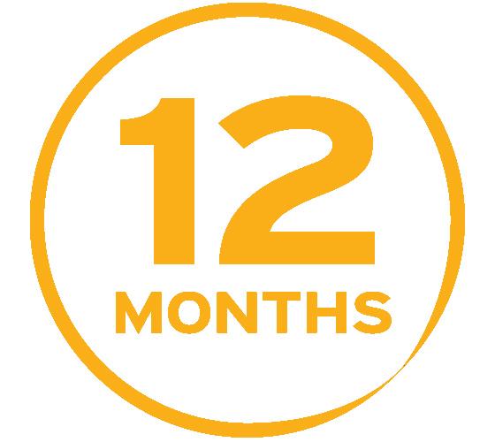 12-month-membership