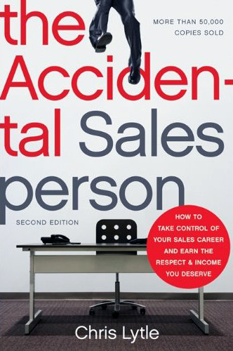 Accidental_Salesperson_2012_Cover