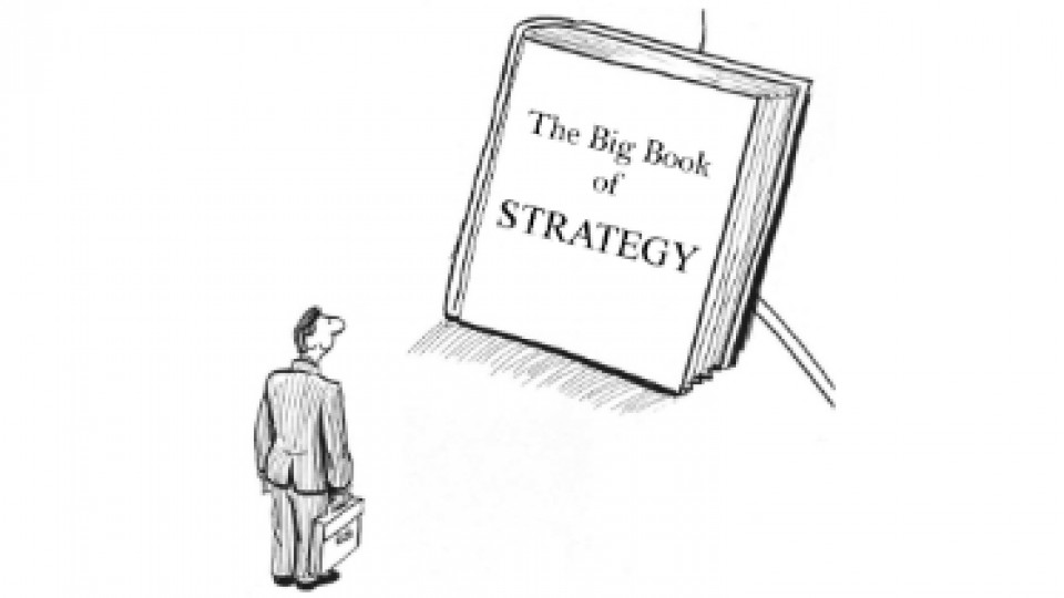 Big book of strategy ft img