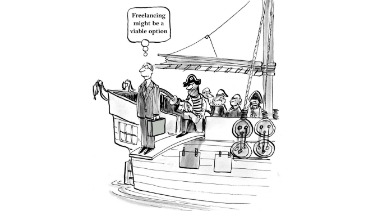 Instant Sales Training