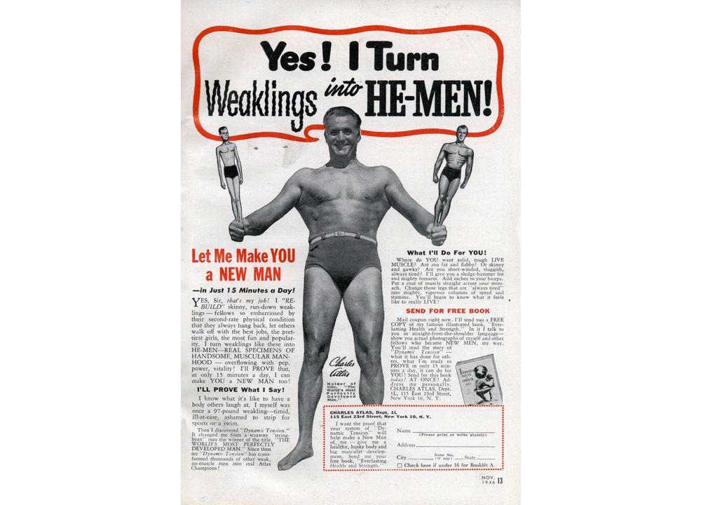 i-turn-weaklings-into-he-men