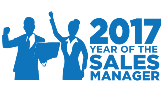 the-year-of-the-sales-manager