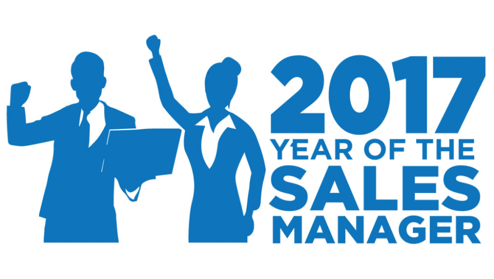 Instant-Sales-Training-Year-of-the-Sales-Manager1