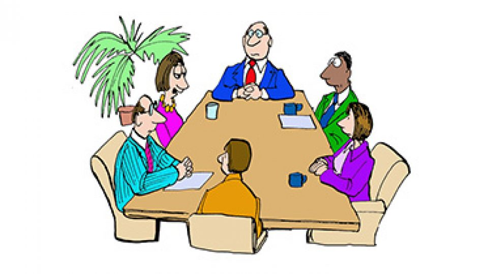 Position-Your-First-Meetings-This-Way-and-Get-More-of-Them-featuredimage