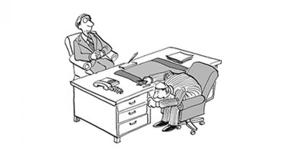 Talk-Money-Like-an-Accountant-featuredimage
