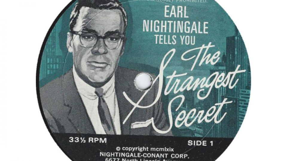 earl-nightingale-earl-nightingale-tells-you-the-strangest-secret-1959-web