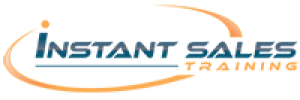 instantsalestraining-logo
