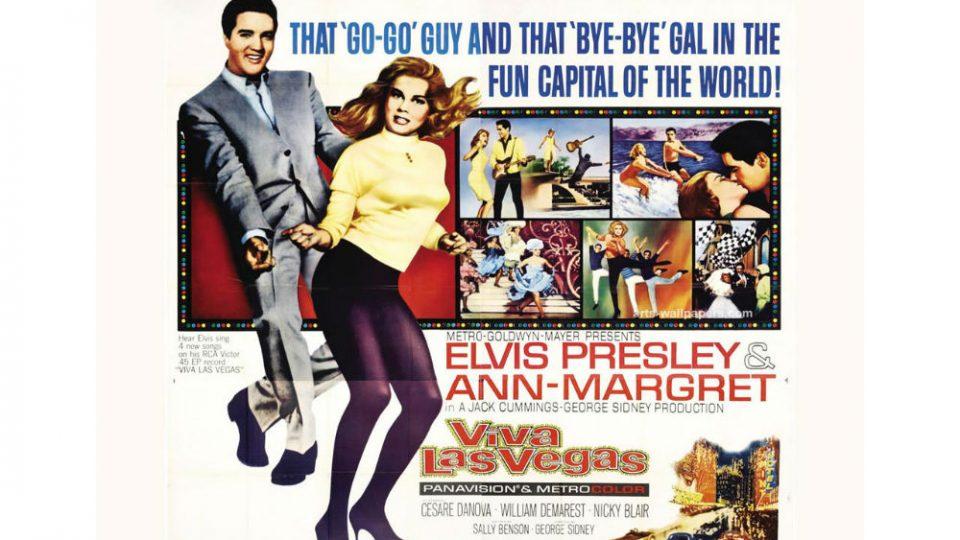 viva-las-veags-movie-poster